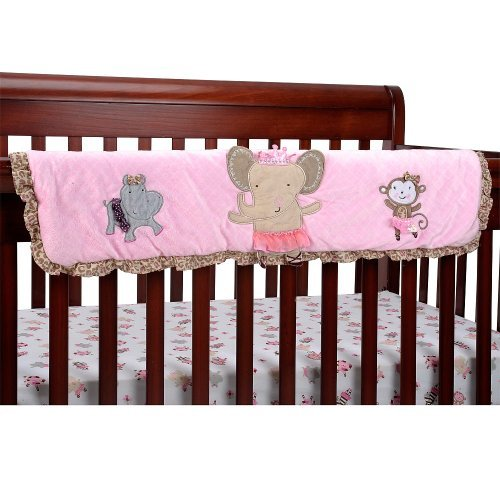 Cute Baby Bedding 5052 front