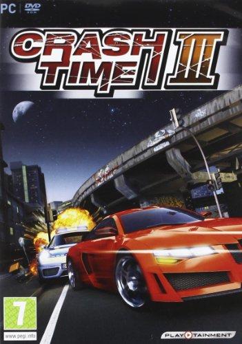 crash-time-3