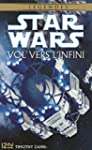 Star Wars - Vol vers l'infini