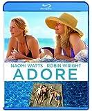 Adore [Blu-ray]