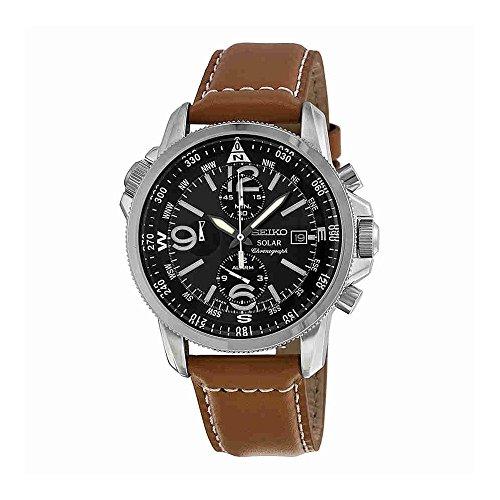 seiko-mens-ssc081-adventure-solar-classic-casual-watch