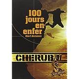 Cherub, Tome 1 : 100 jours en enferpar Robert Muchamore