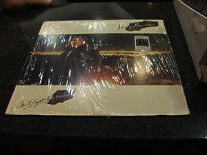 Can't fight the midnight (1986/89) [Vinyl LP]