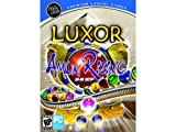Luxor Amun Rising HD [Download]