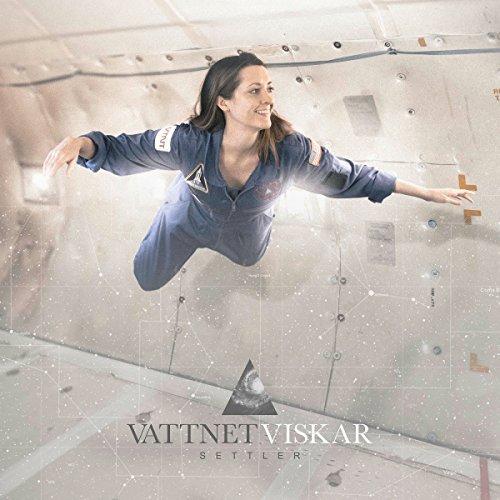 Settler by Vattnet Viskar