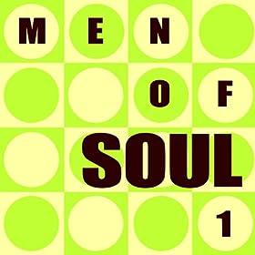 The Men Of Soul 1