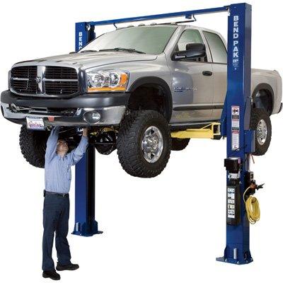 -bendpak-2-post-lift-10000lb-capacity-model-xpr-10