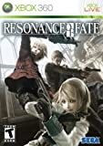 51co0sDHmuL. SL160  Resonance of Fate