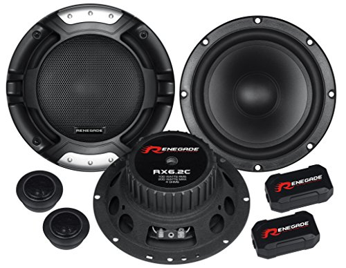 renegade-rx62c-65-inch-2-way-component-system-set-of-2-black