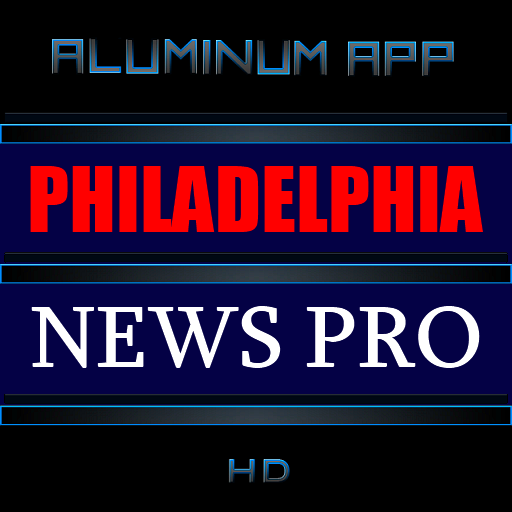 Philadelphia News Pro at Amazon.com