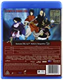 Image de Legend of the Millennium Dragon [Blu-ray] [Import italien]