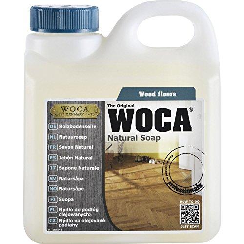 woca-sapone-per-pavimenti-legno-511130a