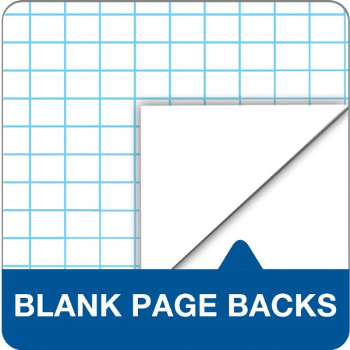 laboratory research notebook carbon paper National brand 43-649 laboratory research notebook features 100 numbered, duplicate sets with both sheets ruled with four squares per inch on the front of the page and plain on back.