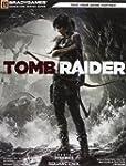 Tomb Raider. Gu�a Oficial