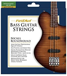 first act mx690 electric bass guitar strings musical instruments. Black Bedroom Furniture Sets. Home Design Ideas