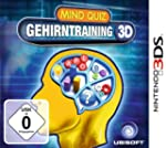 Mind Quiz Gehirntraining 3D