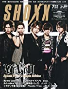 SHOXX () 2012 07 []()