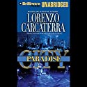 Paradise City Audiobook by Lorenzo Carcaterra Narrated by David Colacci