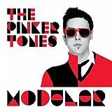 Sabiduria Popular - The Pinker Tones