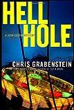 Hell Hole (John Ceepak Mysteries)