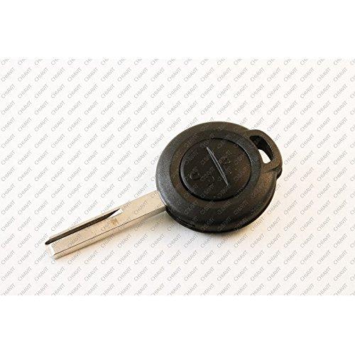 chiavit-chiave-telecomando-guscio-cover-mitsubishi-colt-lancer-smart-forfour-mi003