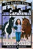 Trail Mates: No 5 (Saddle Club)