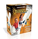 Toy - Stomp Rocket Junior Glow