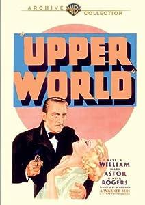 Upperworld