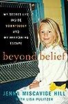 Beyond Belief: My Secret Life Inside...