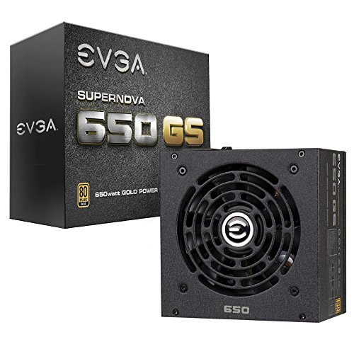 evga-supernova-650-w-gs-gold-80-modular-power-supply-unit