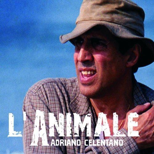 Adriano Celentano - Adriano Celentano L