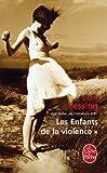 echange, troc Doris Lessing - Les enfants de la violence