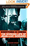 Everything Is Cinema: The Working Lif...