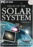 DK Atlas of the Solar System v2
