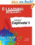E-Learning Uncovered: Adobe Captivate...