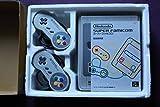 Nintendo SHVC-001 任天堂