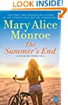 The Summer's End (Lowcountry Summer B...