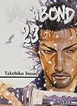 Vagabond 23 (Seinen Manga (ivrea))