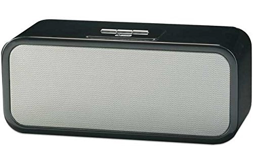 acoustic-solutions-airplay-20w-speaker-system