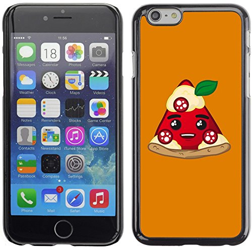 coverup-center-premium-printing-hard-case-skin-cover-for-apple-iphone-6-47-inch-funny-happy-pizza-il