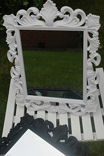 2-in-1-vintage-ornate-dressing-table-mirror-french-wall-mirror-make-up-mirror-3950cm-white