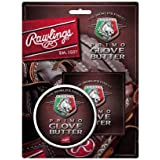 Rawlings Primo Glove Butter