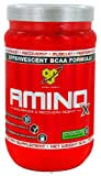 BSN Amino Green Apple X Effervescent Instantized BCAA 435 g