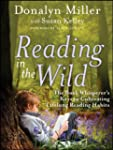 Reading in the Wild: The Book Whisper...