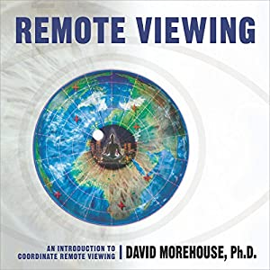 Remote Viewing Rede