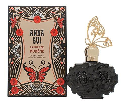 anna-sui-la-nuit-de-boheme-women-eau-de-parfum-1er-pack-1-x-75-ml
