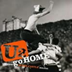U2 Go Home: Live from Slane Castle, I...