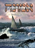 Forward with Faith: Especially for Youth 2000