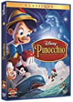 Pinocchio [�dition Collector 2 DVD]