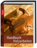 Image de Handbuch Holzarbeiten (TOPP KOMPAKT)